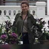 Russian brides #1133363 Larisa 46/164/55 Moscow