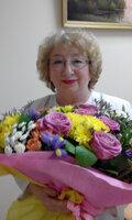 Russian brides #1133404 Tatiana 62/150/60 Ivanovo