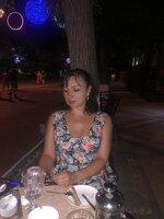 Russian brides #1133412 Alena 42/163/73 Krasnodar