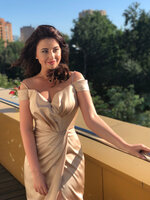 Russian brides #1133415 Inessa 23/167/65 Moscow