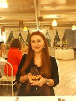 Russian brides #1133446 Svetlana 40/160/64 Krasnodar