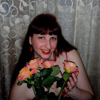 Russian brides #1133450 Lyudmila 38/183/73 Kirovohrad