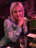 Russian brides #1133473 Tatiana 33/174/55 Tallinn