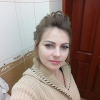 Russian brides #1133487 Anna 37/160/63 Ust Kamenogorsk