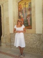 Russian brides #1133502 Irina 52/59/162 Dubna