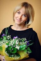 Russian brides #1133504 Natalia 44/160/50 Minsk