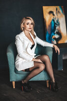 Russian brides #1133563 Kristina 31/164/56 Nakhodka