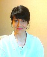 Russian brides #1133572 Aleksandra 46/174/62 Yekaterinburg