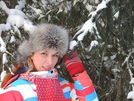 Russian brides #1133642 Natalia 35/168/50 Vologda