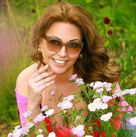 Russian brides #1133656 Irina 36/175/80 Moscow