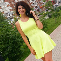 Russian brides #1133657 Svetlana 36/170/63 Cheboksary