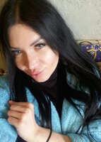 Russian brides #1133688 Olga 44/172/57 Krivoy Rog