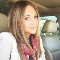 Russian brides #1133730 Olga 34/167/56 Petrozavodsk