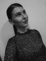 Russian brides #1133737 Elizaveta 19/175/65 Kaliningrad