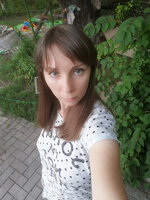 Russian brides #1133746 Marianna 38/160/50 Kiev