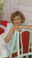 Russian brides #1152976 Lara 50/171/68 Berdichev