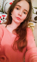 Russian brides #1153089 Polina 23/164/48 Moscow