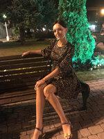 Russian brides #1153165 Helen 29/176/62 Kaluga