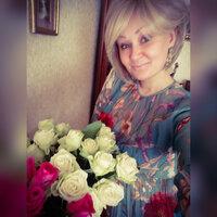 Russian brides #1153194 Matilda  33/160/65 Moscow