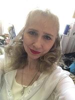 Russian brides #1153237 Elena 46/170/65 Moscow