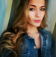 Russian brides #1153241 Svetlana 32/174/59 Brest
