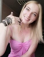 Russian brides #1153306 Valentina 34/164/50 Gomel