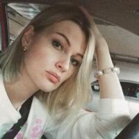 Russian brides #1153320 Oksana 28/174/65 Moscow
