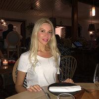Russian brides #1153355 Aleksandra 33/182/63 Moscow