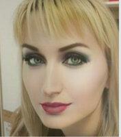 Russian brides #1153560 Elena 39/162/58 Kursk