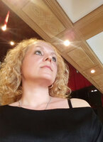 Russian brides #1153591 Ekaterina 39/162/49 Moscow