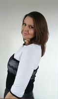 Russian brides #1153614 Elena 45/170/62 Minsk