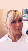 Russian brides #1153634 Natalia 37/164/54 Moscow