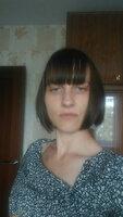 Russian brides #1153670 Olga 34/167/54 Minsk