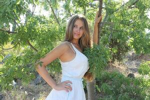 Russian brides #1153683 Maria 35/174/66 Sevastopol