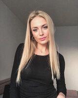 Russian brides #1153702 Tina 30/167/53 Donetsk