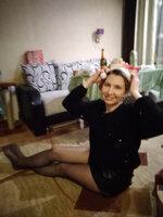 Russian brides #1153723 Marina 37/170/58 Yaroslavl