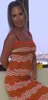 Russian brides #1153734 Irina 49/158/50 Ekaterinburg