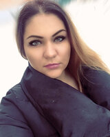 Russian brides #1153777 Margarita 25/168/58 Moscow