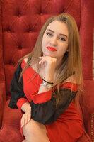 Russian brides #1153793 Lilia 23/168/50 Zaporozhye