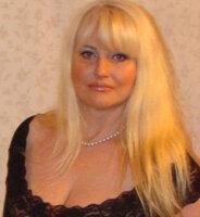 Russian brides #1153794 Valentine 60/170/87 Kiev