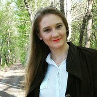 Russian brides #1153824 Olga 31/170/59 Tambov