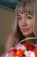 Russian brides #1153829 Natalia 49/163/65 Belgorod