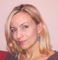 Russian brides #1153846 Margarita 45/167/54 Moscow