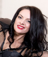 Russian brides #1154789 Irina 47/168/70 St.Petersburg