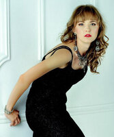 Russian brides #923638 Alena 22/180/57 Moscow