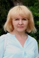 #927055 Svetlana 44/160/59 Yoshkar-Ola