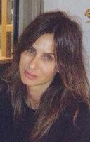 Russian brides #927536 Maria 33/2/57 İstnbul