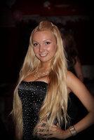 Russian brides #927588 Elena 25/168/52 Nikolaev