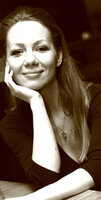 Russian brides #927647 Elena 36/165/53 Moscow