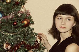 Russian brides #927692 Karina 18/170/54 Vologda